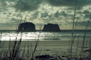 ROCKAWAY BEACH OREGON